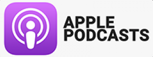 The Weight Loss Podcast Apple