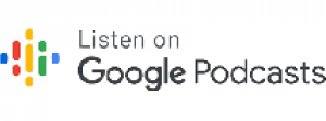 The Weight Loss Podcast - Google
